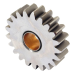 Massey Ferguson, Dexta Engine Oil Pump Gear